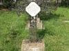 pmb-voortrekker-cemetary-military-grave-german-pow-simon-mandic-1914-1918