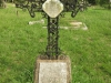 pmb-voortrekker-cemetary-military-grave-german-pows-1914-to-1918-gehrer-stahl-blasnik-kraus-maczelkiny