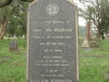 pmb-voortrekker-cemetary-military-grave-harry-j-widdowson-cmdnt-of-salvation-army-1922