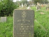 pmb-voortrekker-cemetary-military-grave-head-constable-richard-b-bell-natal-police-9-dec-1920