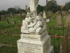 pmb-voortrekker-cemetary-military-grave-lt-william-m-clapham-nmr-lombards-kop-14-oct-1871