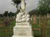 pmb-voortrekker-cemetary-military-grave-lt-wmj-clapham-nmr-1899-kia-lombards-kop-1