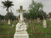 pmb-voortrekker-cemetary-military-grave-lt-wmj-clapham-nmr-1899-kia-lombards-kop-2
