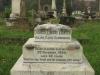 pmb-voortrekker-cemetary-military-grave-major-charles-edmund-taunton-natal-carbineers-kia-ladysmith-3-nov-1899