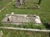 pmb-voortrekker-cemetary-military-grave-major-sir-henry-george-elliot-canada-29-nov-1912