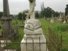 pmb-voortrekker-cemetary-military-grave-manfred-r-clapham-16-oct-1873