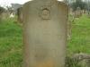 pmb-voortrekker-cemetary-military-grave-maurice-j-springer-natal-police-18-feb-1897