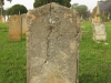 pmb-voortrekker-cemetary-military-grave-natal-police-illegible