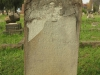 pmb-voortrekker-cemetary-military-grave-natal-police-illegible_0