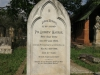 pmb-voortrekker-cemetary-military-grave-pte-andrew-hannah-natal-royal-rifles-8-june-1900-enteric-fever