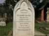 pmb-voortrekker-cemetary-military-grave-pte-andrew-hannah-natal-royal-rifles-8-june-1900-enteric-fever