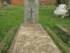 pmb-voortrekker-cemetary-military-grave-pte-h-o-mason-samc-11-nov-1917