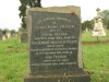 pmb-voortrekker-cemetary-military-grave-robert-m-fraser-le-gateau-france-17-oct-1918-family