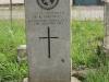 pmb-voortrekker-cemetary-military-grave-s-c-signaller-rk-hanson-div-sig-coy-9-jan-1915