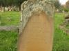 pmb-voortrekker-cemetary-military-grave-sebastian-waldeman-brennecke-natal-police-4-june-1905