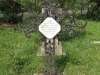 pmb-voortrekker-cemetary-military-grave-simon-peter-mandic-german-1914-1918