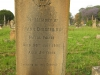 pmb-voortrekker-cemetary-military-grave-tpr-frank-c-bury-natal-police-30-jul-1898