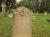pmb-voortrekker-cemetary-military-grave-tpr-george-jones-natal-police-dec-1895