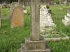 pmb-voortrekker-cemetary-military-grave-tpr-gordan-spackman-natal-police-3-july-1907