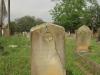 pmb-voortrekker-cemetary-military-grave-tpr-jc-tidyman-drowned-dusi-1892