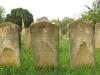 pmb-voortrekker-cemetary-military-graves-g-badier-samr-1913-r-mansel-n-p-1914-w-beeley-samr-1916