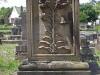 Voortrekker Cemetary  East - Grave  (1)