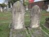 Voortrekker Cemetary  East - Grave  Archbell family