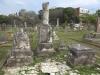 Voortrekker Cemetary  East - Grave  Charles ...... Mizpah