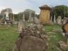 Voortrekker Cemetary  East - Grave  Edward H ..........