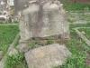 Voortrekker Cemetary  East - Grave  Mary Ann Dickinson 1916