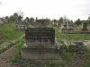 Voortrekker Cemetary  East - Grave Stanley Moore 1901 (2)