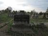 Voortrekker Cemetary  East - Grave Stanley Moore 1901