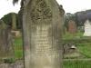 Voortrekker Cemetery East - Grave  Clara Pennington 1906 wife of James