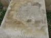 Voortrekker Cemetery East - Grave  Eliza Maxwell 18... (1)