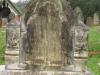 Voortrekker Cemetery East - Grave  I Rudland 1911 and his sister Marjorie