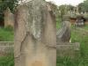 Voortrekker Cemetery East grave   1879