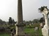 Voortrekker Cemetery East grave  Thomas Robert Randles 1926