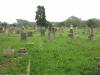 Voortrekker Cemetery East grave  views (2)