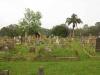 Voortrekker Cemetery East grave views (3)