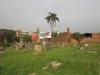 Voortrekker Cemetery East grave views (5)