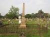 Voortrekker Cemetery East grave views (6)