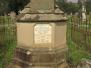 PMB - Voortrekker Cemetery East - Part IV
