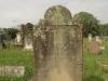Voortrekker Cemetery East grave Coles 1867