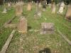 Voortrekker Cemetery East grave Emaline & Catherine Stowell