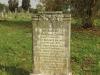 Voortrekker Cemetery East grave - Holy Sisters Dorothea, Xavier, Emmanuel, Austen, Merry
