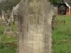 Voortrekker Cemetery East grave  Lionel Philip Sackville 1899