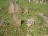 Voortrekker Cemetery East grave  Ada Grace Smith 1879