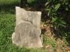 Voortrekker Cemetery East grave Connolly 1916