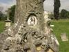Voortrekker Cemetery East grave Dominico Colananni - 1915 (1)