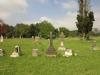 Voortrekker Cemetery East grave - General views (1)